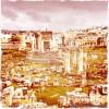 baalbek-roman-ruins