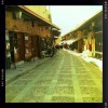 streets-of-lebanon